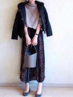 寒くなってきた時のデート服って悩みませんか?暖かくしたいけど、おしゃれもしたい人におすすめ!あったかさ重視の大人のカジュアルデート服コーデの見本をご紹介します。
