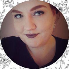 #face #fotd #faceoftheday #selfie #style #fashion #fashionblogger #dutch #dutchblogger