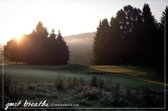 In memory of one of the most epic moments I had last summer at Golfclub Augsburg http://goodsundays.com/gc-augsburg/ More epic moments: http://goodsundays.com/just-breathe/ #epic #golf #goodsundays