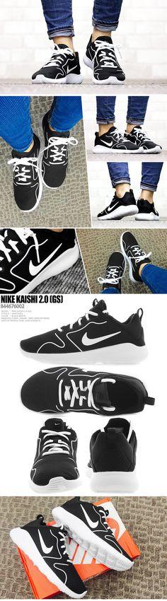 #나이키 #nike #카이시2.0 #KAISHI2.0 #nikeKAISHI2.0 #나이키카이시 #교복 #플레이어  #데일리슈즈 #오늘뭐신지 #오늘의신발  #신발추천 #player #신상