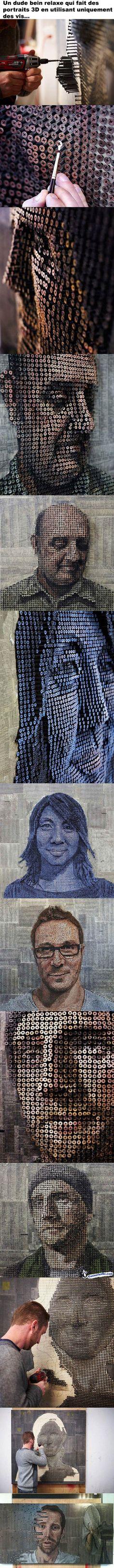 Art en 3D