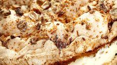 Her er tre festkaker fra Charlotte Mohn. Danish Food, Sweet Life, Eat Cake, Sweet Recipes, Deserts, Food And Drink, Sweets, Cooking, Ethnic Recipes