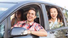 Kundenbewertungen - Das sind die beliebtesten Autovermieter