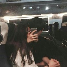 Find images and videos about love, couple and ulzzang couple on We Heart It - the app to get lost in what you love. Mode Ulzzang, Korean Ulzzang, Ulzzang Boy, Cute Relationship Goals, Cute Relationships, Cute Couples Goals, Couple Goals, Cute Korean, Korean Girl