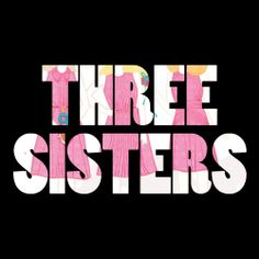2 sisters and me Sister Poems, Sister Friends, Sister Quotes, Daughter Quotes, Friend Quotes, Sisters Forever, Three Sisters, Little Sisters, Love My Sister
