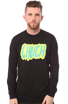 Zooted Living  CHUCH  $36.00