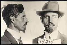 27 Amazing Mugshots of Men and Women From Cincinnati, Ohio, in 1915 Photo Black, Mug Shots, Historical Photos, Cincinnati, Old Photos, Documentaries, Image Search, Black And White, Blanco Y Negro