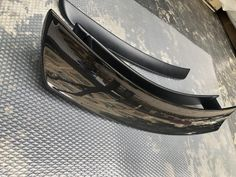 Come and feel the gloss and texture of our products, these real shots are from our customer, so what are you still hesitating about? Carbon Fiber Rear Spoiler Wing For Porsche 987 Cayman Maserati, Ferrari, Porsche Parts, Chevrolet Camaro, Subaru, Mazda, Cadillac, Carbon Fiber, Mustang