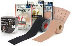 Titan Tape Rollen Beats Headphones, Over Ear Headphones, Natural Pain Relief, Health And Wellbeing, In Ear Headphones
