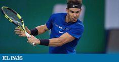 Nadal recupera el número uno del mundo tras la derrota de Federer en Miami   Deportes   EL PAÍS https://elpais.com/deportes/2018/03/24/actualidad/1521930909_325276.html#?ref=rss&format=simple&link=link