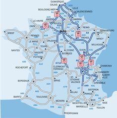Retrouvez les bénévoles de la Croix-Rouge française le 27 et 28 juillet sur les autoroutes et faites une pause en découvrant les gestes qui sauvent.   Ils vous attendent sur les aires d'autoroute suivantes vendredi et samedi :    Aire de Beaune (A6),   Aire de Mâcon (A6),   Aire du Poulet de Bresse (A39),   Aire de l'Allier (A71),   Aire de la Baie de Somme (A16),   Aire de Beuzeville Nord (A13)   Aire de Sommesous (A26).