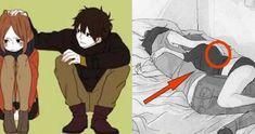 これは男女必見です! 好きな女性だけにする男性の愛情表現7選… ちょっと気になる男性の何気ない仕草にも 実は重要なサインが隠されているかもしれません。 あなたへの仕草で脈がある男性が分かる?! あ Trivia, Knowledge, Wisdom, Skin Care, Love, Sketches, Happy, Anime, Amor