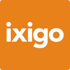 ixigo Flights Hotels Packages APK FREE Download - Android Apps APK Download