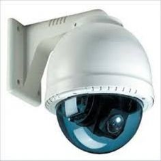 Security Systems in Singapore - Home alarm system and Business Security System to protect your home and assets. Best Home Security System, Wireless Security System, Home Security Tips, Security Cameras For Home, Safety And Security, Video Security, Security Companies, Adt Security, Security Gadgets