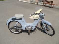 Jawa 50 typ 551 sport Scooters, Photo Galleries, Motorcycle, Gallery, Vehicles, Motor Scooters, Rolling Stock, Motorcycles, Vespas