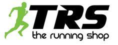 The Running Shop, Burleigh Heads Australia  www.therunningshop.com.au