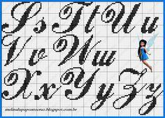 599037_358949967552673_193733633_n.jpg (960×689)