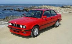 1987 bmw 325is - Google Search