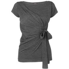 sewing project for oversize tee shirts ideas