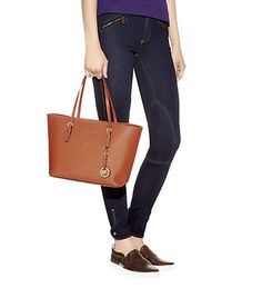 Harrods, the world's most famous department store online with the latest men's and women's designer fashion, luxury gifts, food and accessories Travel Tote, Luxury Gifts, Harrods, Jet Set, Fashion Accessories, Michael Kors, Fashion Design, Products, Women
