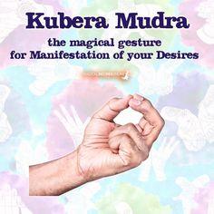 3 Hand Gestures – Mudras for Magic – GOSTICA Daily Meditation, Chakra Meditation, Kundalini Yoga, Pranayama, Kundalini Mantra, Simple Meditation, Manifestation Meditation, Meditation Music, Mindfulness Meditation