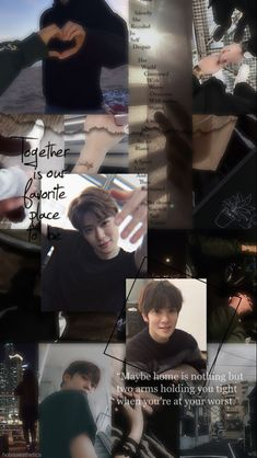 Kpop Backgrounds, Aesthetic Backgrounds, Aesthetic Wallpapers, Jaehyun Nct, Song Lyrics Wallpaper, Wallpaper Stickers, Sm Rookies, Jung Yoon, Valentines For Boys