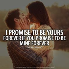 Love Quotes : Happy Love Quotes For Him - Quotes Sayings Love Quotes With Images, Love Quotes For Her, New Quotes, Happy Quotes, Inspirational Quotes, Mood Quotes, Motivational, Cute Couple Quotes, Cute Quotes