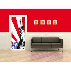 1000 ideas about drapeau etats unis on pinterest tats for Chambre etats unis deco