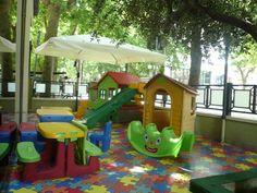 #giochi #bambini #animazione #relax