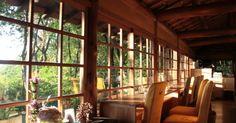 京都 雰囲気のよいカフェ・ショップ巡り   Holiday [ホリデー]