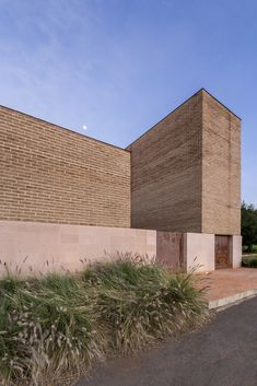 Gallery - Centinela Chapel / estudio ALA - 18