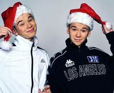 My cutie ❤️❤️❤️ Dream Boyfriend, Best Christmas Presents, Adidas Jacket, Fangirl, Bae, Rain Jacket, Windbreaker, Celebrities, Sexy
