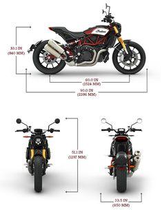 Die 7 Besten Bilder Von Bike Parts Motorrad Zubehor Bike Parts