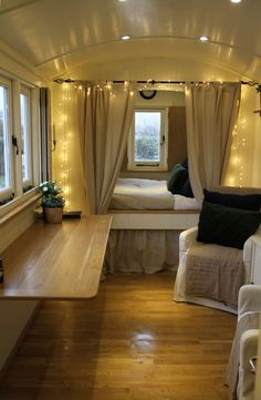 This I like... just sayin - - To connect with us, and our community of people from Australia and around the world, learning how to live large in small places, visit us at www.Facebook.com/TinyHousesAustralia