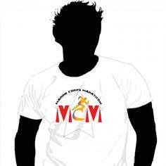 t-shirt-design Contest Entry