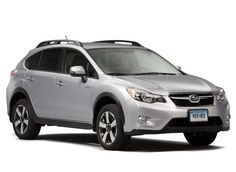 15 most reliable used cars in Canada  Cars  Pinterest  Canada