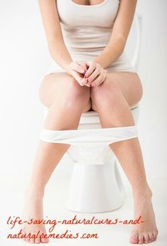 Here's 10 of the best home remedies for hemorrhoids (piles) you'll ever come across. Use each of these stunning natural treatments to shrink and get rid of those awful hemorrhoids fast... and for good! Natural Treatment For Constipation, Natural Remedy For Hemorrhoids, Getting Rid Of Hemorrhoids, Natural Treatments, Top 10 Home Remedies, Natural Home Remedies, Natural Healing, Hemorrhoid Relief