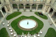 Visitar en 2 dias GINEBRA (GENEVE) | Qué visitar en 2 dias