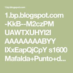 1.bp.blogspot.com -KkB--M2czPM UAWTXUHYI2I AAAAAAAABYY IXxEapQjCpY s1600 Mafalda+Punto+de+cruz.jpg