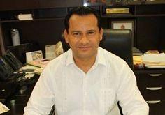 Periodismo sin Censura: Renuncia inesperada del Procurador de Justicia del...