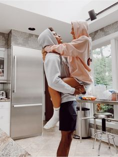 Secret Relationship, Relationship Goals Pictures, Couple Relationship, Cute Relationships, Girlfriend Goals, Boyfriend Goals, Future Boyfriend, Kids In Love, Love Is In The Air