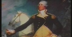 In the first of a series of life portraits of American presidents, Richard Norton Smith and James Rees discuss the life and career of George Washington, including the history of Washington's home,…