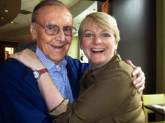 Richard Bull who played Nels Oleson on Little House on the Prairie died February 3rd, 2014. He was 89 years old.