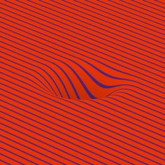 Optically Addicted: The Wonderful Gifs of Paolo Čerić also known as...