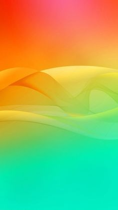 Simple Iphone Wallpaper, Android Phone Wallpaper, Abstract Iphone Wallpaper, Eyes Wallpaper, Rainbow Wallpaper, Iphone Background Wallpaper, Emoji Wallpaper, Best Iphone Wallpapers, Colorful Wallpaper