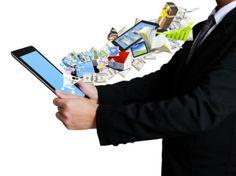 3 datos alarmantes sobre publicidad móvil, un reto para el marketing digital..