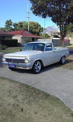 Holden Muscle Cars, Holden Australia, Datsun Car, Car Facts, Australian Cars, Sweet Cars, Dream Garage, Hot Cars, Old School