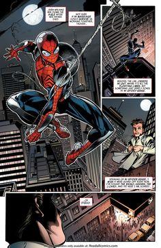 Young Avengers, Marvel Avengers, Comic Book Artists, Comic Books, Hybrid Marvel, Batman The Long Halloween, Batman Hush, Cartoon As Anime, Read Comics