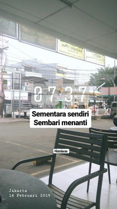 23 Ideas For Memes Indonesia Sabar Memes In Real Life, Real Life Quotes, Best Quotes, Love Quotes, Funny Quotes, Words Quotes, Qoutes, Single Humor, Quotes Galau