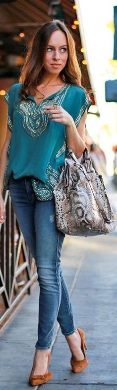 cheap designer handbags,wholesale designer handbags, cheap designer handbags wholesale, wholesale replica designer handbags for cheap, wholesale designer handbags from china,  cheap designer coach clutch store